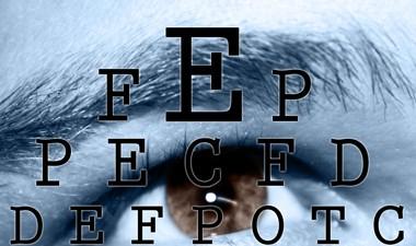sight_problems