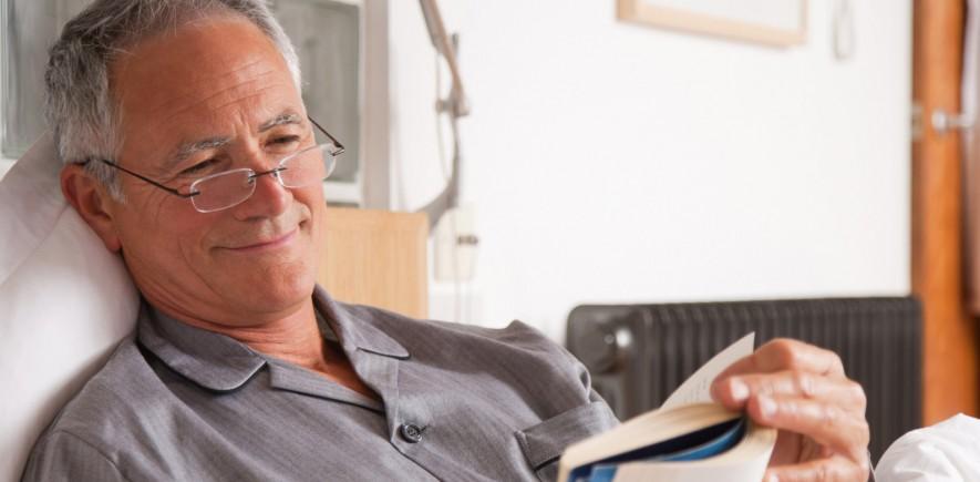 o-PERSON-READING-A-BOOK-facebook